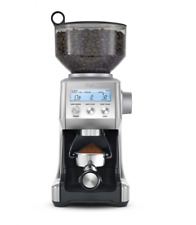 Sage The Smart Grinder Pro Coffee - Silver