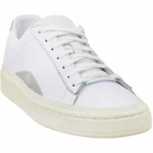 Puma Han Kjobenhavn Basket Lace Up  Mens  Sneakers Shoes Casual   - Size 12 D