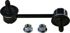 Suspension Stabilizer Bar Link Front Right Autopart Intl fits 07-12 Mazda CX-7