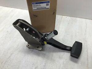 2005-2010 Ford Super Duty OEM Brake Pedal Assembly 9C3Z-2455-B