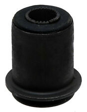 Steering Idler Arm Bushing ACDelco Advantage 46G12009A
