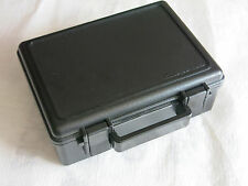 UK DryBox 309  Wasserdichte Box von Underwater Kinetic
