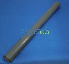 Fuser Film Sleeve for HP LaserJet 5000 5100 5200 RG5-7060 LJ5000 LJ5100 LJ5200
