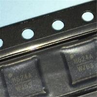 1pcs  HMC649ALP6ETR  BGA  new