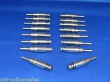 16 NEW Valve Lifters 1948-1954 Packard 288 327 359 NEW