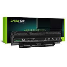 J1KND 04YRJH 4YRJH YXVK2 312-0233 451-11510 Battery for Dell Laptop 4400mAh