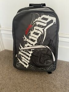 Billabong backpack. New with tags. Titanium colour