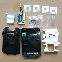 Leiterplatte Platine BL1830 Batteriegehäuse Kit für Makita 18V Li-Ionen-Batterie
