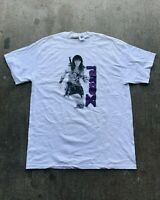 Xena! Warrior Princess 1990's Tee - 90's TV Grail T-Shirt NOS Size XL