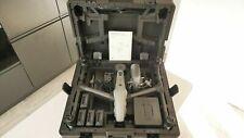 DJI Inspire 2 Drone - Zenmuse X5S camera