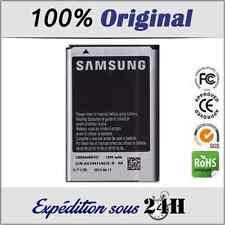 ★★Batterie neuve Samsung EB504465VU★★ GT-S8500 i8910 S8530 i8700 B7610