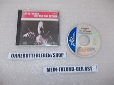 CD Jazz Wild Bill Davison - After Hours (13 Song) JAZZOLOGY