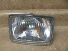 Honda 700 CB NIGHTHAWK CB700SC CB 700 SC Used Headlight 1984 HB161