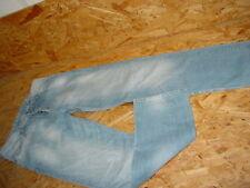 Tolle Jeans v.JACK&JONES Gr.W33/L32 blau used Rick