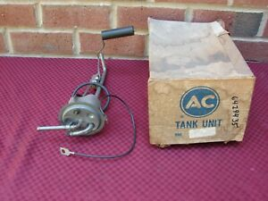 73-79 CHEVROLET GMC C/.K TRUCK NOS GM FUEL GAS TANK SENDING UNIT pt# 6429435