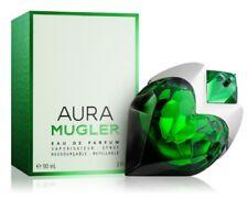 Thierry Mugler Aura EDP women 10ml spray