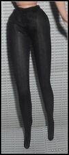 LEGGINGS  BARBIE DOLL ANNE KLEIN DESIGNER STOCKING PANTS CLOTHING ACCESSORY ITEM