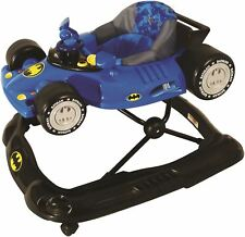 Kids Embrace BATMAN WALKER MULTI Baby Child Travel BNIP