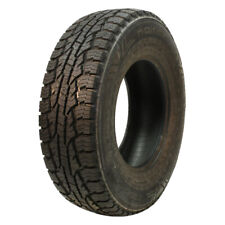 1 New Nokian Rotiiva At  - 275x60r20 Tires 2756020 275 60 20