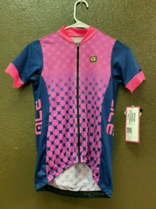 Alé Cycling Excel Bolas Jersey - Women's XS-S
