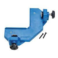 Rockler Clamp-It® Corner Clamping Jig 50496