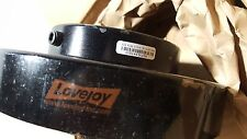 "*NEW*LOVEJOY 11S COUPLING FLANGE 1-3/8"",S-Flex S Type,LOVEJOY 685144 36190"