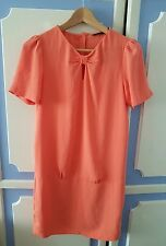 Gorgeous Massimo Dutti Dress, size UK8 - brand new with tags, RRP £79.90