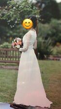 Abito da sposa Pakistano