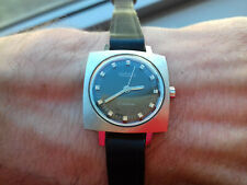 Roamer STINGRAY 469-1121.001 HAND-WINDING VINTAGE COLLECTION 60´s NOS WATCH UHR