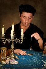 La nappe de l'autel pour le pendule universel classique CA
