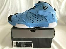 new styles e2ef7 dbc59 100% Authentic OG Nike Air Jordan 2010 (25)