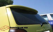 VW GOLF 3 DACHSPOILER HECKSPOILER GOLF III DB-LOOK tuning-rs.eu