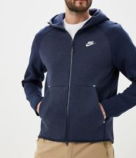 Nike Tech Fleece Men's Hoodie Size XXL 928483-473