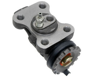Drum Brake Wheel Cylinder-Element3 Raybestos WC37949 fits 86-93 Isuzu NPR