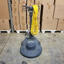 Advance Advolution 20xp Floor Burnisher Polisher
