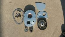 Austin Mini timing belt kit
