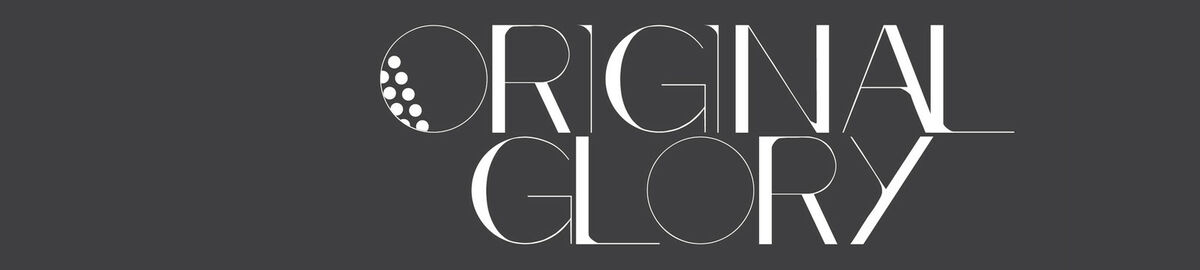 OriginalGloryGolf