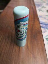 McDonalds Schoko McFlurry Lippenpflegestift Lipstick NEU LIMITED Duschgel Glas