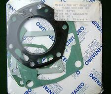 CENTAURO TOP END Gasket set kit Honda NSR125F NSR125R CRM125 1988-99 666A126TP