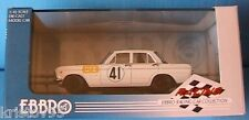 NISSAN PRINCE SKYLINE #41 GTB S54B RACING 1964 JAPAN GP