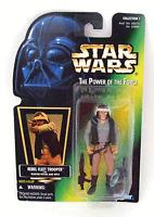 Kenner Star Wars Rebel Fleet Trooper Freeze Frame Action Figure