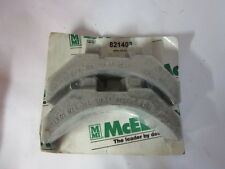 Mcelroy  Fusion Machine Plastic heater plate adapter 821403