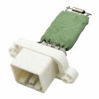Per Ford Riscaldatore Aria Condizionatore Blower Motore Ventilatore Resistore