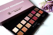 Brand New MODERN RENAISSANCE Palette AMAZING 14 Colors Eyeshadow USA