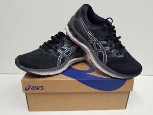 ASICS Gel-Nimbus 23 WOMEN'S Running Shoes Size 7.5 USED