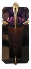 Alien Parfum 2 Oz  60 ml EDP Spray By THIERRY MUGLER FOR WOMEN+ALIEN SHOWER GEL