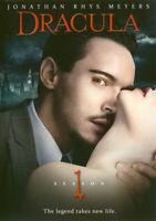 Dracula - Season 1 New DVD