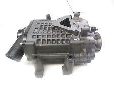 Mercury Verado Outboard Supercharger  P.N. 892807T04,  892807T05, 8M0060304. ...