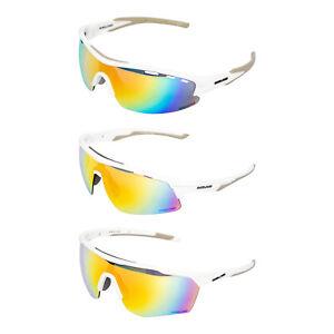 Rawlings Baseball Mens Sunglasses Lightweight for Adults Men Sports Athletes