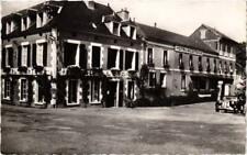 CPA Saint-Thibeault Hotel de L'Etoile (612979)